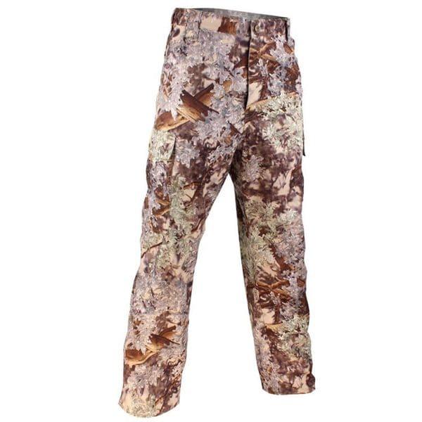 King's Camo Desert Shadow Hunter Series Pants