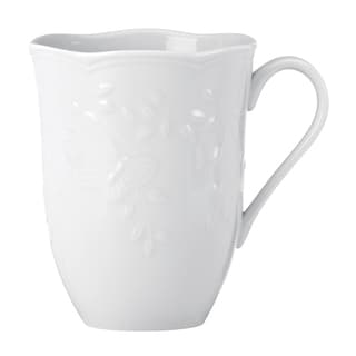 Lenox Butterfly Meadow Cloud Mug