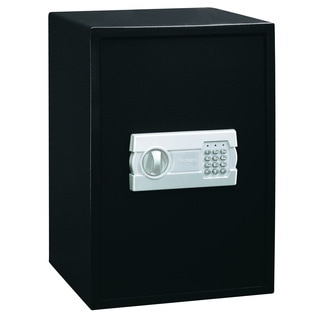 Stack-On Super Sized Personal Safe