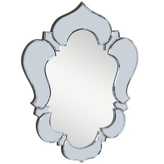 Christopher Knight Home Venetian Clear Mirror