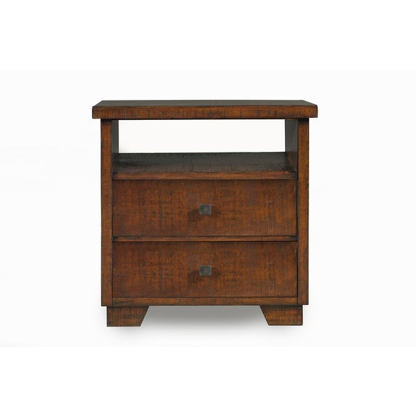 American lifestyle vista nightstand for American lifestyle furniture