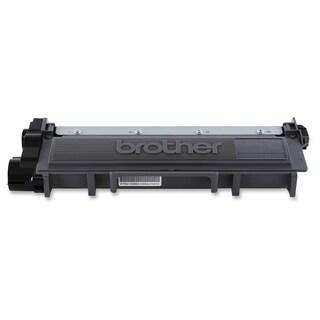 Brother TN630 Toner Cartridge - Black