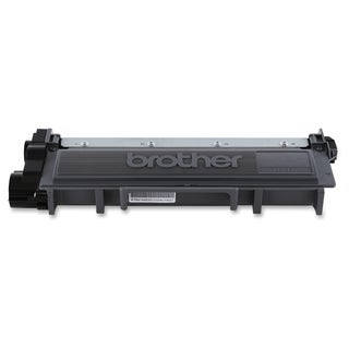 Brother TN660 Toner Cartridge - Black
