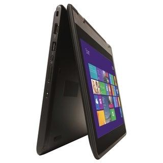 "Lenovo ThinkPad Yoga 11e 20D9S00100 Tablet PC - 11.6"" - In-plane Swit"