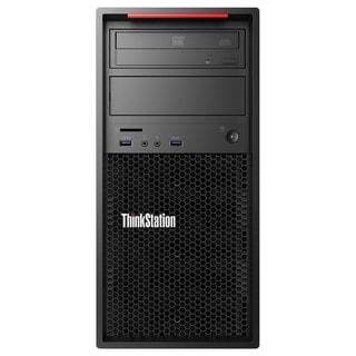 Lenovo ThinkStation P300 30AH000GUS Tower Workstation - 1 x Intel Cor