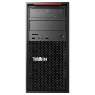 Lenovo ThinkStation P300 30AH001RUS Tower Workstation - 1 x Intel Xeo