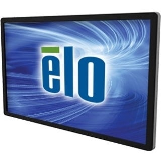 Elo 4201L 42-inch Interactive Digital Signage Touchscreen (IDS)