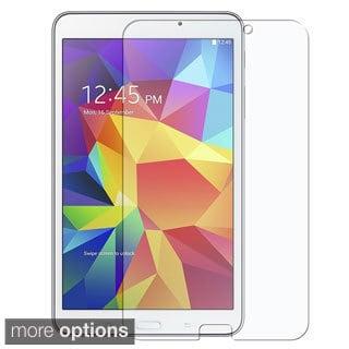 INSTEN Anti-glare Matte Screen Protector for Samsung Galaxy Tab 4 8.0 T330