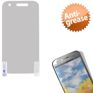 INSTEN Anti-grease Glare Free LCD Screen Protector for BLU Studio 5.0 D530