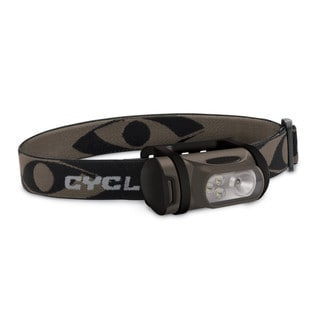 Cyclops Titan XP 180 Lumen Headlamps