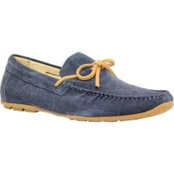 Men's Lamo Barber Navy