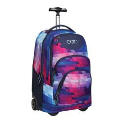 Women's OGIO Phantom Kaleidoscope