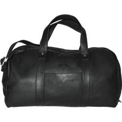 Pangea Corey Duffle Bag PA 308 NBA New York Knicks/Black