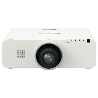 Panasonic PT-EW540U LCD Projector - 720p - HDTV - 16:10