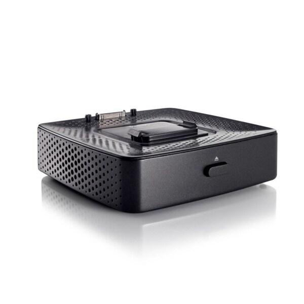 Philips PicoPix PPA7300 2.0 Speaker System - 4 W RMS