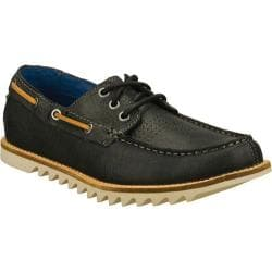 Men's Mark Nason Skechers Crewe Navy