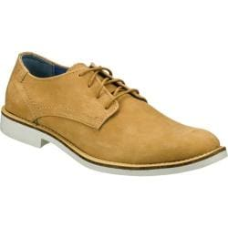 Men's Mark Nason Skechers Ramsgate Natural
