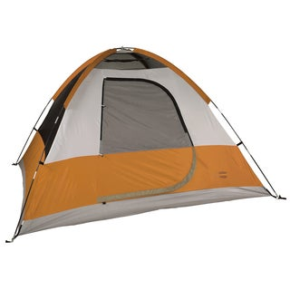 ALPS Cedar Ridge Granite Falls 4-person Tent