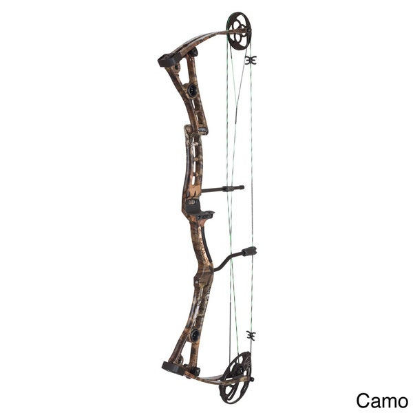 Martin Archery Blade X4 Compound Bow