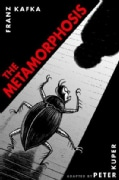 The Metamorphosis (Paperback)