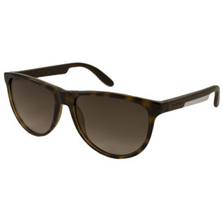 Carrera Carrera 5007 Women's Aviator Sunglasses