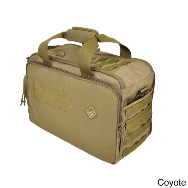 Hazard 4 Spotter Dividable Range Bag