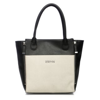 Kenneth Cole Reaction Queen B Tote