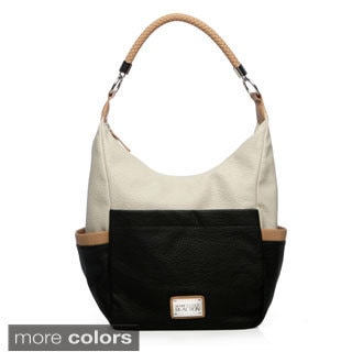 Kenneth Cole Reaction Vogue Hobo