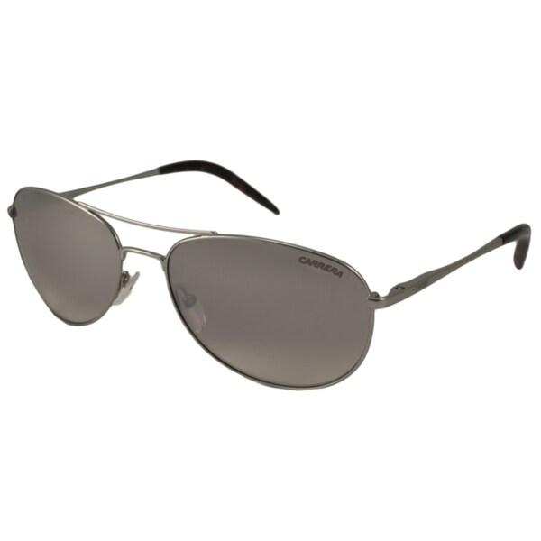 Carrera Carrera 9910 Men's/ Unisex Aviator Sunglasses