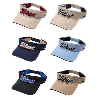 Titleist Low Profile Visor