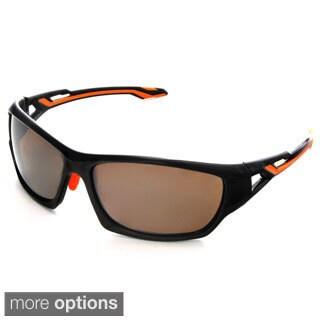 Hot Optix Unisex Sport Sunglasses