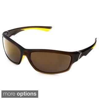 Hot Optix Men's Sport Sunglasses