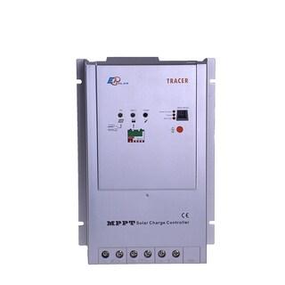 Renogy 40Amp MPPT 100VDC Input Charge Controller