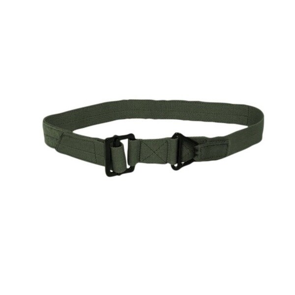 Tacprogear Adjustable 46-inch Universal Riggers Belt 13114419