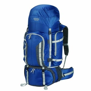 Wenzel Escape 90-liter Hydration Backpack