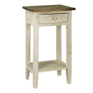 Avignon Side Table