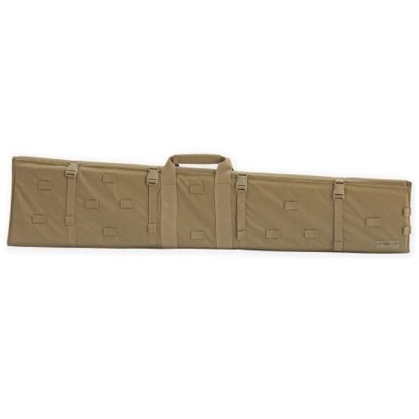 Tacprogear Sniper Drag Bag