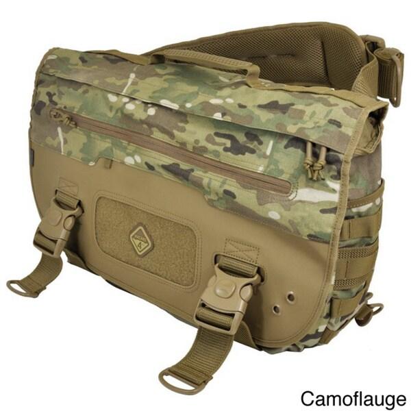Hazard 4 Defense Courier Diagonal Messenger Bag