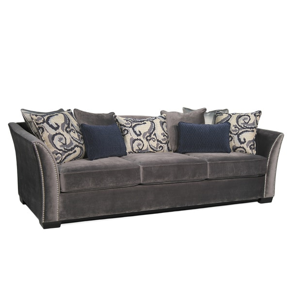 Fairmont Designs Made To Order Kate Sofa