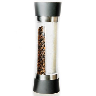 Duet Salt and Pepper Grinder