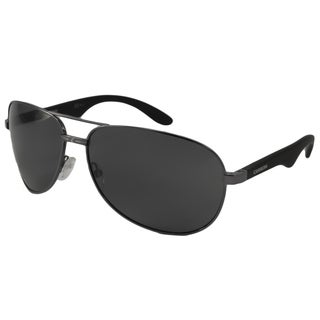 Carrera Carrera 6006 Men's Polarized/ Aviator Sunglasses