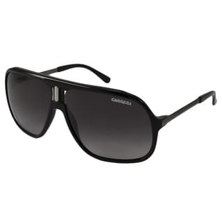 Carrera Carrera 40 Men's Rectangular Sunglasses