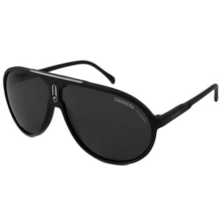 Carrera Champion AC Men's/ Unisex Polarized/ Aviator Sunglasses