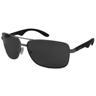 Carrera Carrera 6005 Men's Polarized/ Aviator Sunglasses
