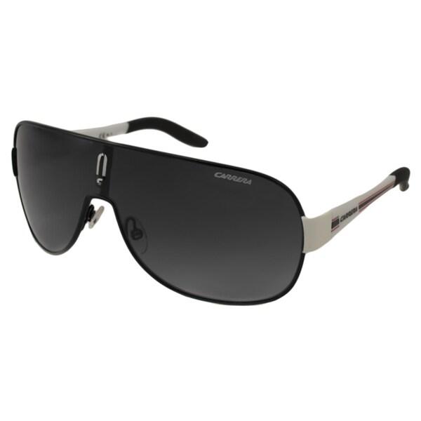 Carrera Carrerino 7 Children's/ Unisex Shield Sunglasses