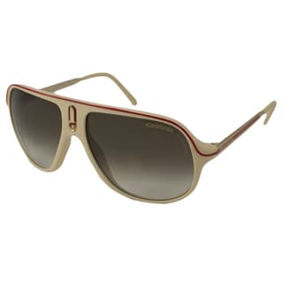 Carrera Safari R Men's/ Unisex Aviator Sunglasses