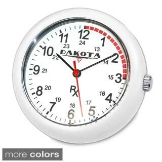 Dakota Nurse Clip Watch