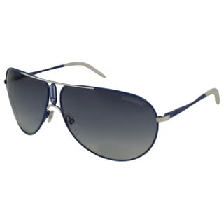 Carrera Gipsy Men's/ Unisex Aviator Sunglasses
