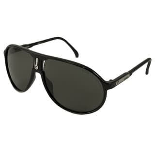 Carrera Champion HI Men's/ Unisex Aviator Sunglasses