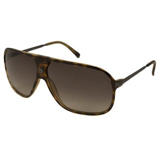 Carrera Carrera 54 Men's Rectangular Sunglasses